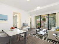 13/48  Boronia Street, Kensington, NSW 2033