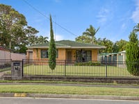 7 Moonah Avenue, Southport, Qld 4215