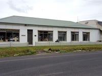 3 Wharf Street, Port Albert, Vic 3971