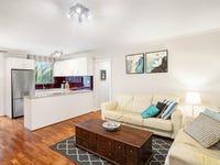 12/58 Epping Road, Lane Cove, NSW 2066