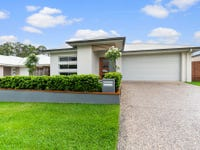 23 Shoreview Boulevard, Griffin, Qld 4503