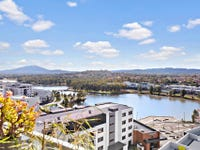 309/325 Anketell Street, Greenway, ACT 2900