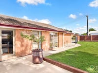 19 Lady Beverley Circuit, Somerville, Vic 3912