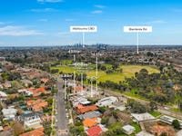 301 Balaclava Road, Caulfield North, Vic 3161