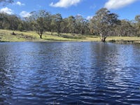 Lot 83 Dolomite Road, Rylstone, NSW 2849