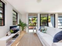 4/44 Chester Avenue, Maroubra, NSW 2035