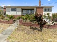 33 Sunhaven Avenue, Geilston Bay, Tas 7015