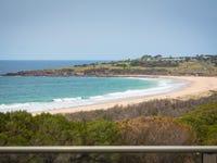 4/26 Surf Circle, Tura Beach, NSW 2548