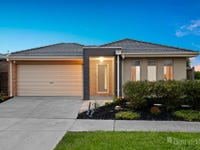 6 Verve Drive, Officer, Vic 3809