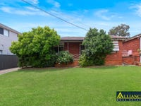 48 Greenway Parade, Revesby, NSW 2212
