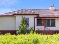 26 O'Connell Street, Ainslie, ACT 2602