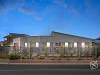 10 Leaf Street, Parafield Gardens, SA 5107