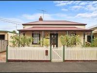 9 Weller Street, Geelong West, Vic 3218