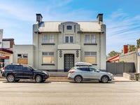 118 Nicholson Street, Orbost, Vic 3888