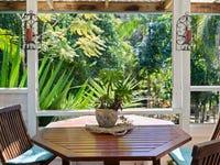 98 Sawtell Road, Toormina, NSW 2452