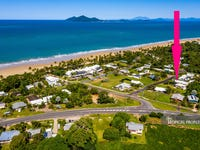 9 Southward St, Mission Beach, Qld 4852