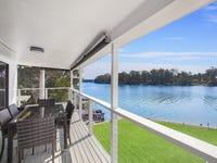 83 Stingaree Point Drive, Dora Creek, NSW 2264