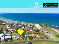 379 Saltwater Rd, Wallabi Point, NSW 2430