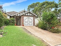 12 Bedervale Court, Wattle Grove, NSW 2173