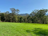 Lot 31 Woodhill Mountain Road, Berry, NSW 2535