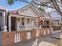 49 Kingston Road, Camperdown, NSW 2050