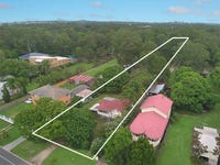 73 Wommin Bay Road, Chinderah, NSW 2487