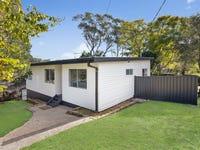 1 Bulimba Avenue, Kareela, NSW 2232