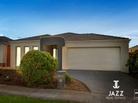 18 Home Road, Point Cook, Vic 3030