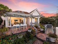 13 Weringa Avenue, Cammeray, NSW 2062