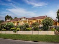 1 Carbine Court, West Albury, NSW 2640