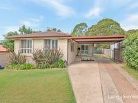 5 Buru Pl, Kings Park, NSW 2148