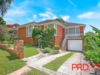 5 Orana Crescent, Blakehurst, NSW 2221