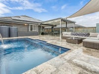 19 Downing Way, Gledswood Hills, NSW 2557