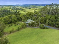 199 Cameron Road, McLeans Ridges, NSW 2480