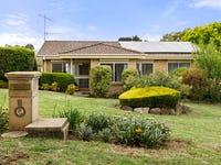 11 Yarrowlow Street, Goulburn, NSW 2580