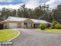 2 Arcadia Place, Pampoolah, NSW 2430