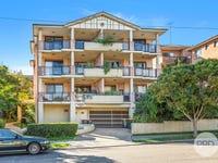 7/18 Woids Avenue, Hurstville, NSW 2220