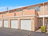 2/84-86 Kurrajong Street, Windang, NSW 2528