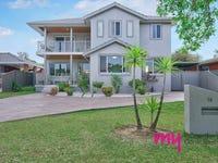 15 Brooks Street, Macquarie Fields, NSW 2564