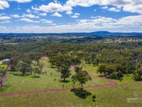 54 Middle Farm Road, Armidale, NSW 2350