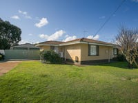 36 Ireland Way, Bassendean, WA 6054
