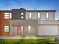 15 Auguste Avenue, Clayton, Vic 3168