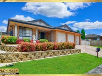 60 Timms Place, Horsley, NSW 2530
