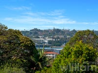21/275 Lyons Road, Russell Lea, NSW 2046