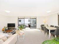 7/57 O'Brien Street, Bondi Beach, NSW 2026
