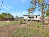 2 View Street, West Gladstone, Qld 4680