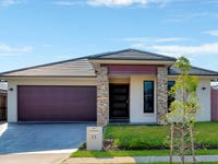 11 Gracedale View, Gledswood Hills, NSW 2557
