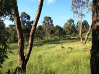 Lot 5, 329 Hallam North Road, Lysterfield South, Vic 3156