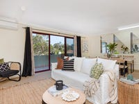 3/26 Derribong Drive, Cordeaux Heights, NSW 2526