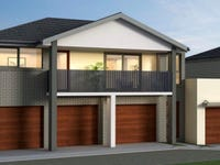 LOT 215B Laura Street, Oran Park, NSW 2570